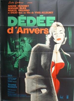 MARABOUT DES FILMS DE CINEMA  - Page 5 Dedee_10