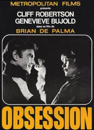 MARABOUT DES FILMS DE CINEMA  - Page 5 Film-o10