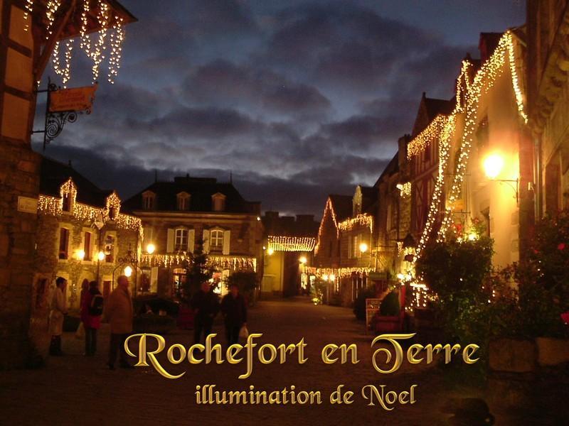 Les illuminations de Noël pour les fêtes 2.015   2.016 ! Les-il10