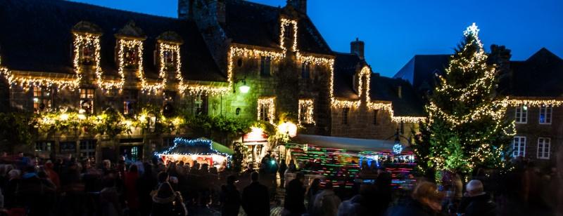 Les illuminations de Noël pour les fêtes 2.015   2.016 ! - Page 3 Magie-10