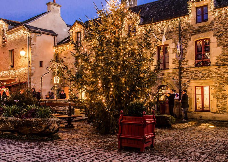 Les illuminations de Noël pour les fêtes 2.015   2.016 ! - Page 3 Ob_cf710