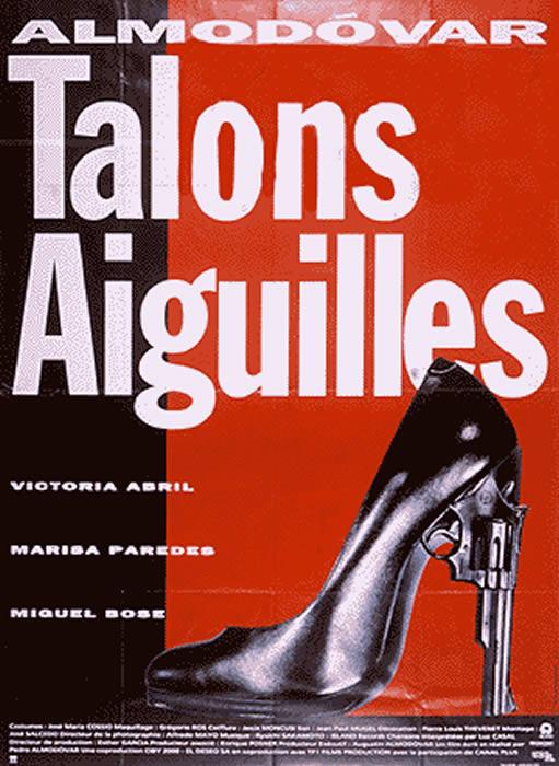 MARABOUT DES FILMS DE CINEMA  - Page 5 Talons10