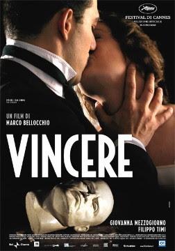 MARABOUT DES FILMS DE CINEMA  - Page 5 Vincer10