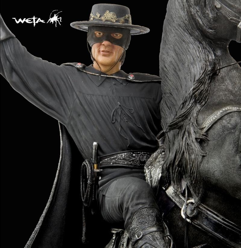 Personnes célèbres réelles ou imaginaires - Page 5 Zorroa10