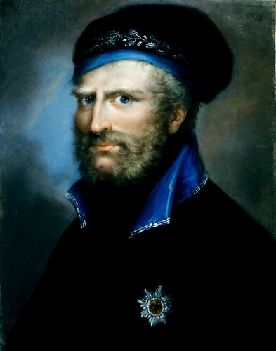 Frederick William, Duke of Brunswick Duc_de10
