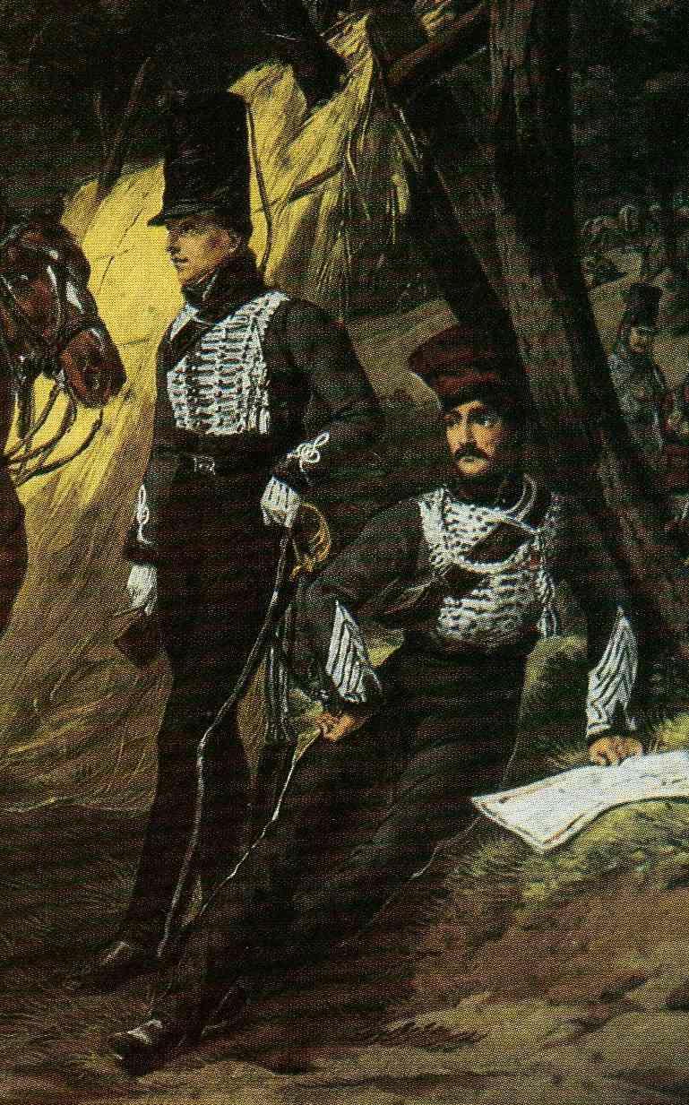 -Bataille de Reims 1814.... la fin !!!... - Page 4 Img15710