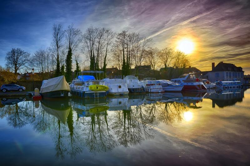 Briare HDR (Nikon d750) _ffn8810