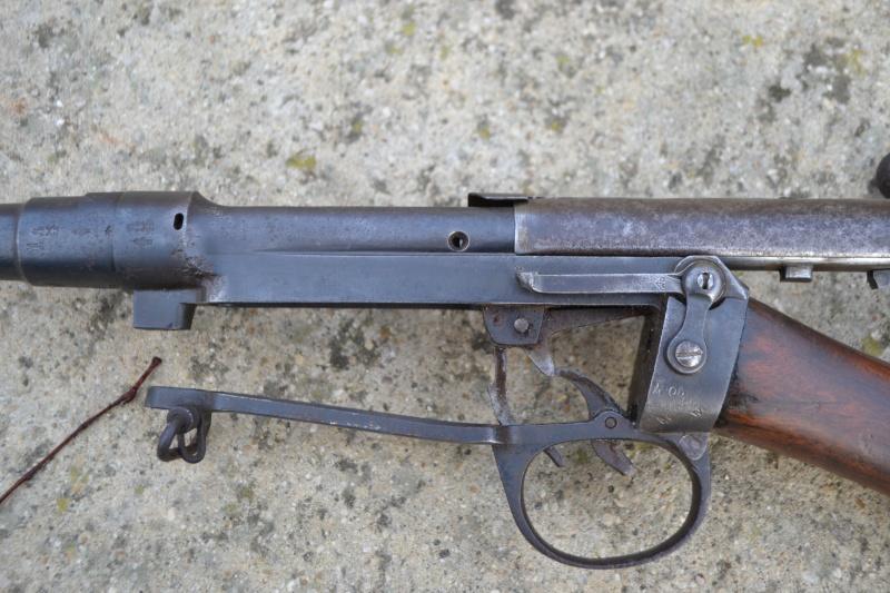 Lee Metford Mk I* Dsc_0013