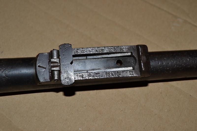 Lee Metford Mk I* Dsc_0018