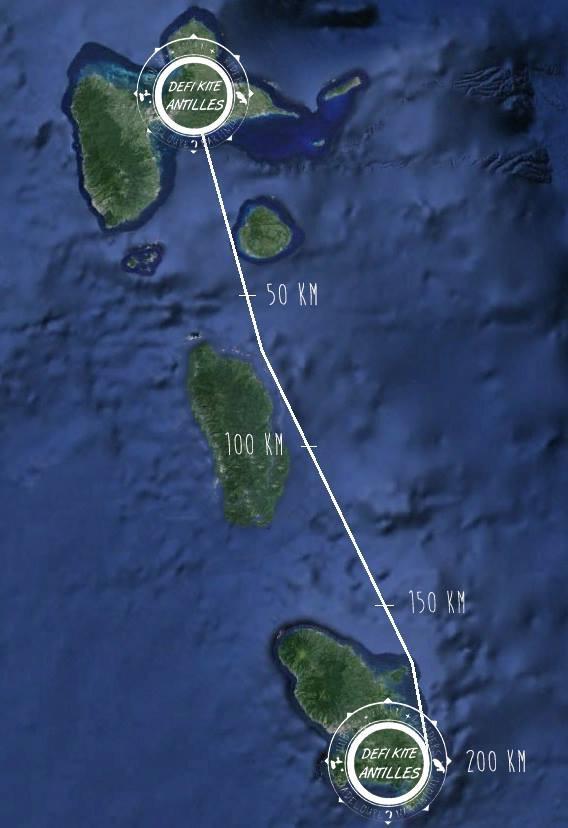 Guadeloupe Martinique sans escale. - Page 2 Image10