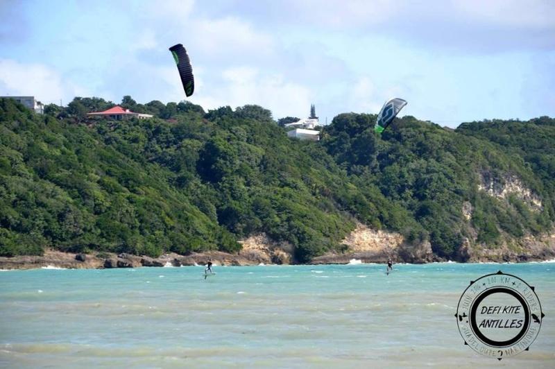 Guadeloupe Martinique sans escale. - Page 2 Image32