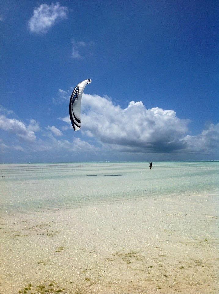 Départ pour Zanzibar le 14 Janvier Image33