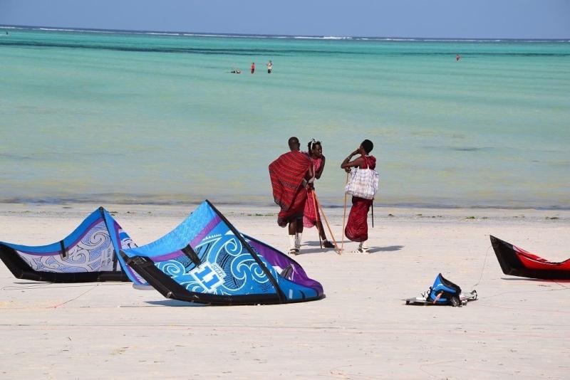 Départ pour Zanzibar le 14 Janvier Image35
