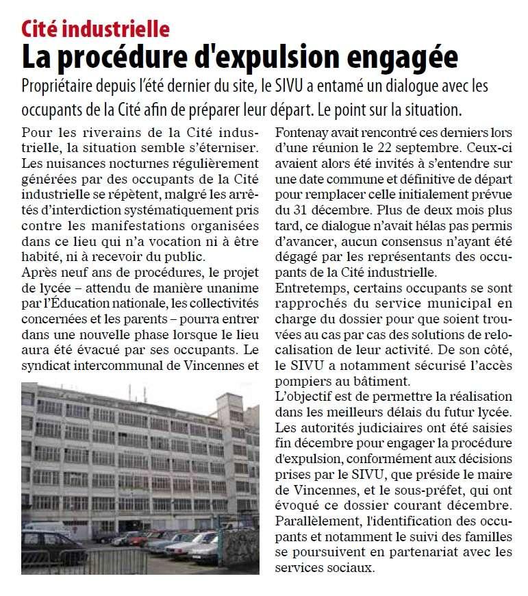Futur lycée à Vincennes en limite de Fontenay - Page 3 Lycye_10