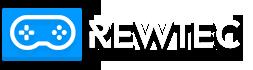 Rewtec.com - O poder da informação tecnológica
