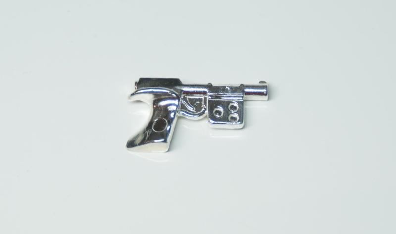 Pistola PACK in Argento!!! Dsc_3513