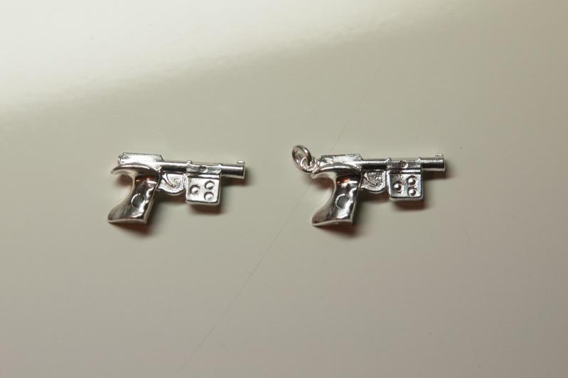 Pistola PACK in Argento!!! Dsc_3514