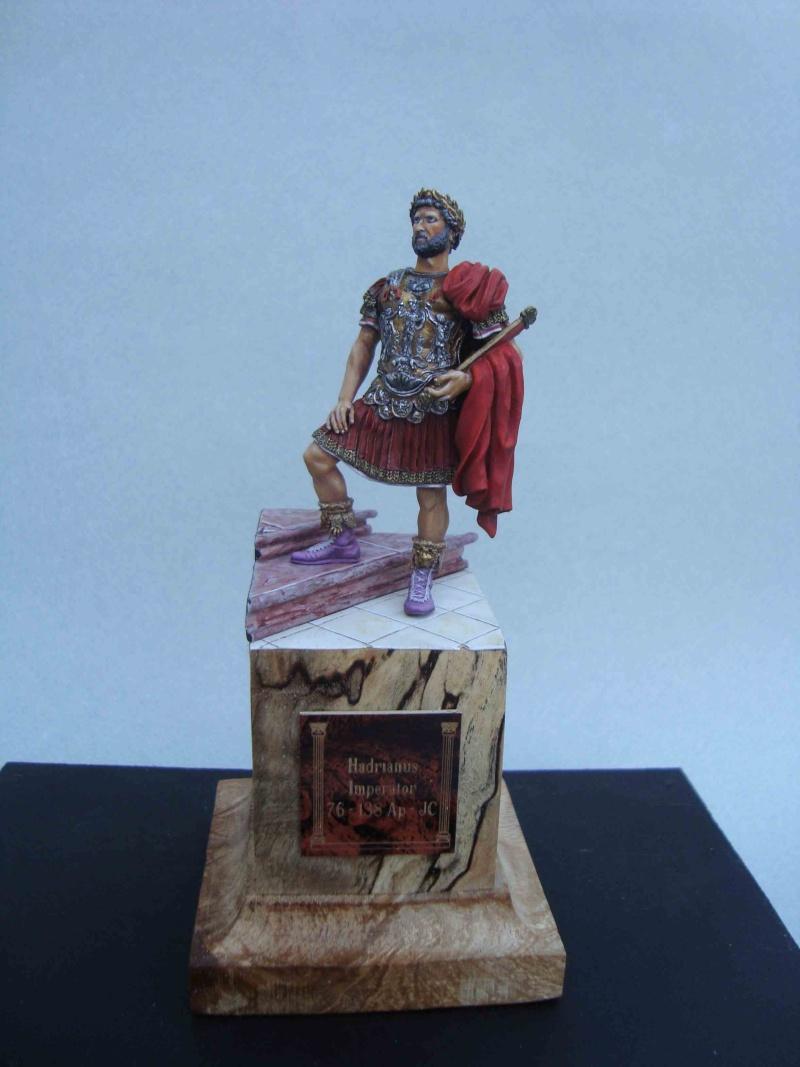 Publius Aelius Hadrianus 11r12