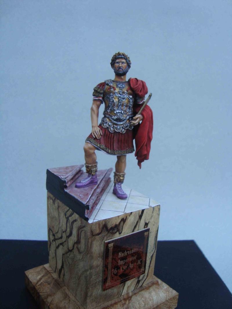Publius Aelius Hadrianus 12r12