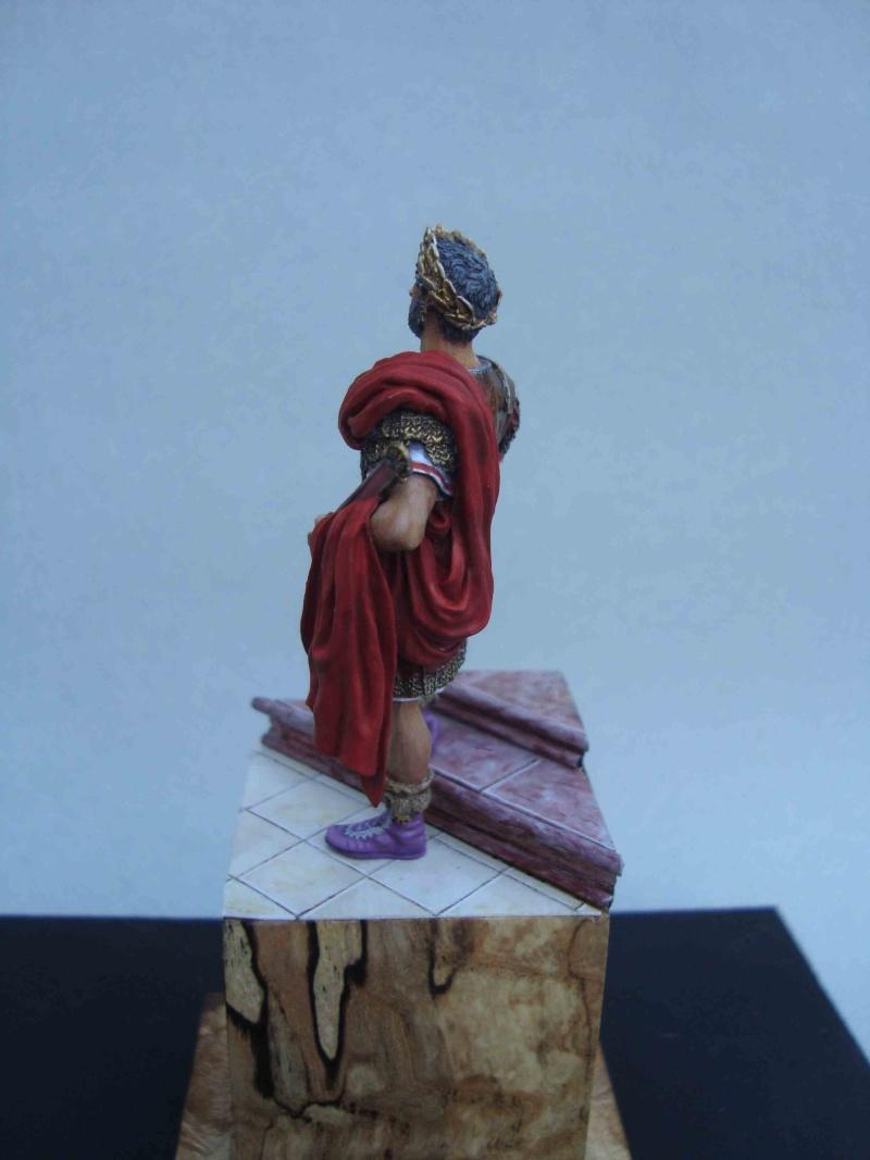 Publius Aelius Hadrianus 13r13