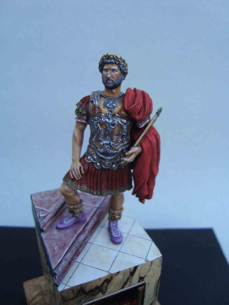Publius Aelius Hadrianus 16r11
