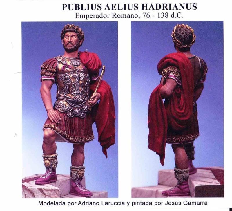 Publius Aelius Hadrianus 1r12