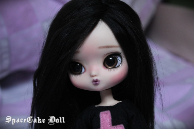 SpaceCake Doll °• Commissions make-up Pullip/BJD - Page 2 Img_8310