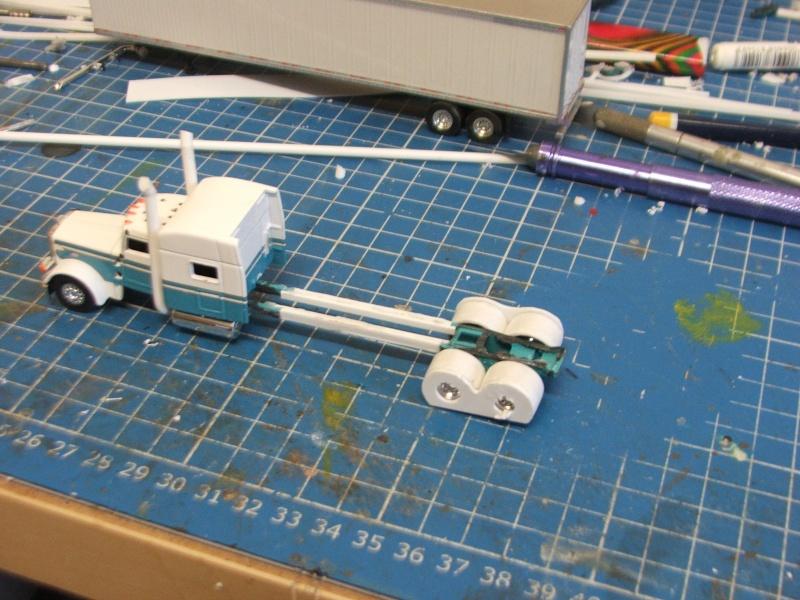 Peterbilt 389 Custom 1/87 Dscf6411