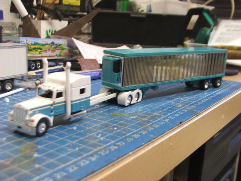 Peterbilt 389 Custom 1/87 Dscf6412
