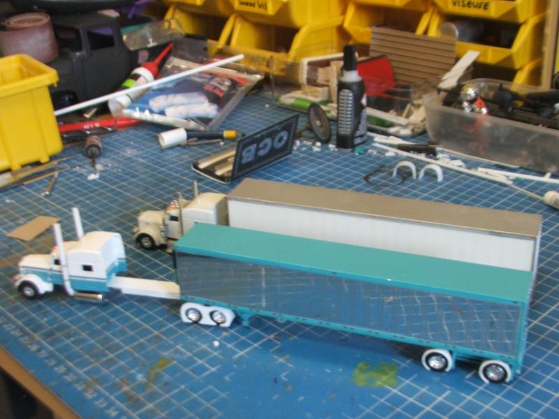 Peterbilt 389 Custom 1/87 Dscf6414