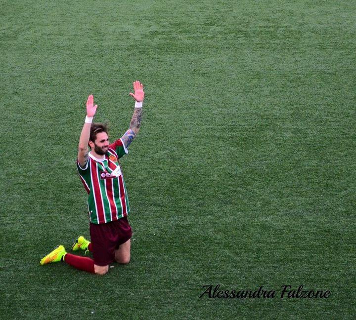 Campionato 13°giornata: Sancataldese - libertas 2010 4-0 12316210