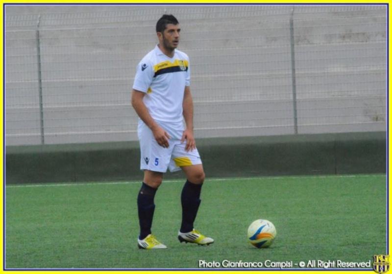 Campionato 18°giornata: Sancataldese - mazara calcio 1-0 Miniat10