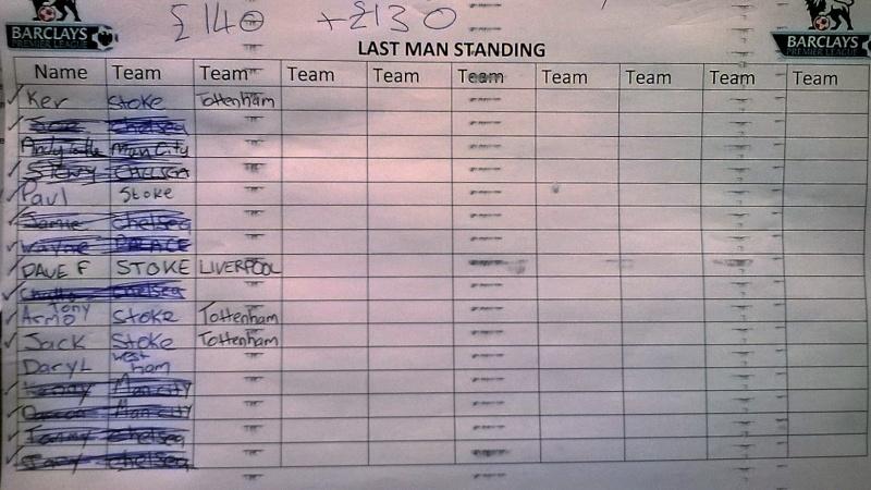Last Man Standing Wp_20114