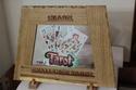 Trophée Tarot Img_0017