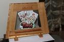 Trophée Tarot Img_0018