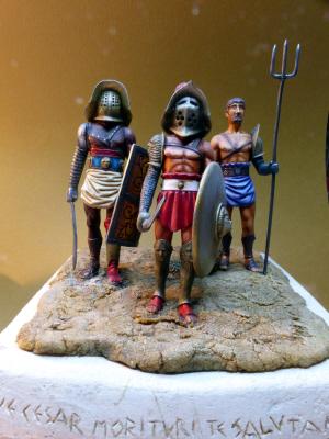 gladiateur Webp1010