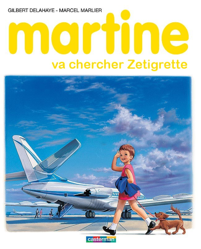 Rennes Café Zebré le samedi 12 mars 2016 Cd2b4a10
