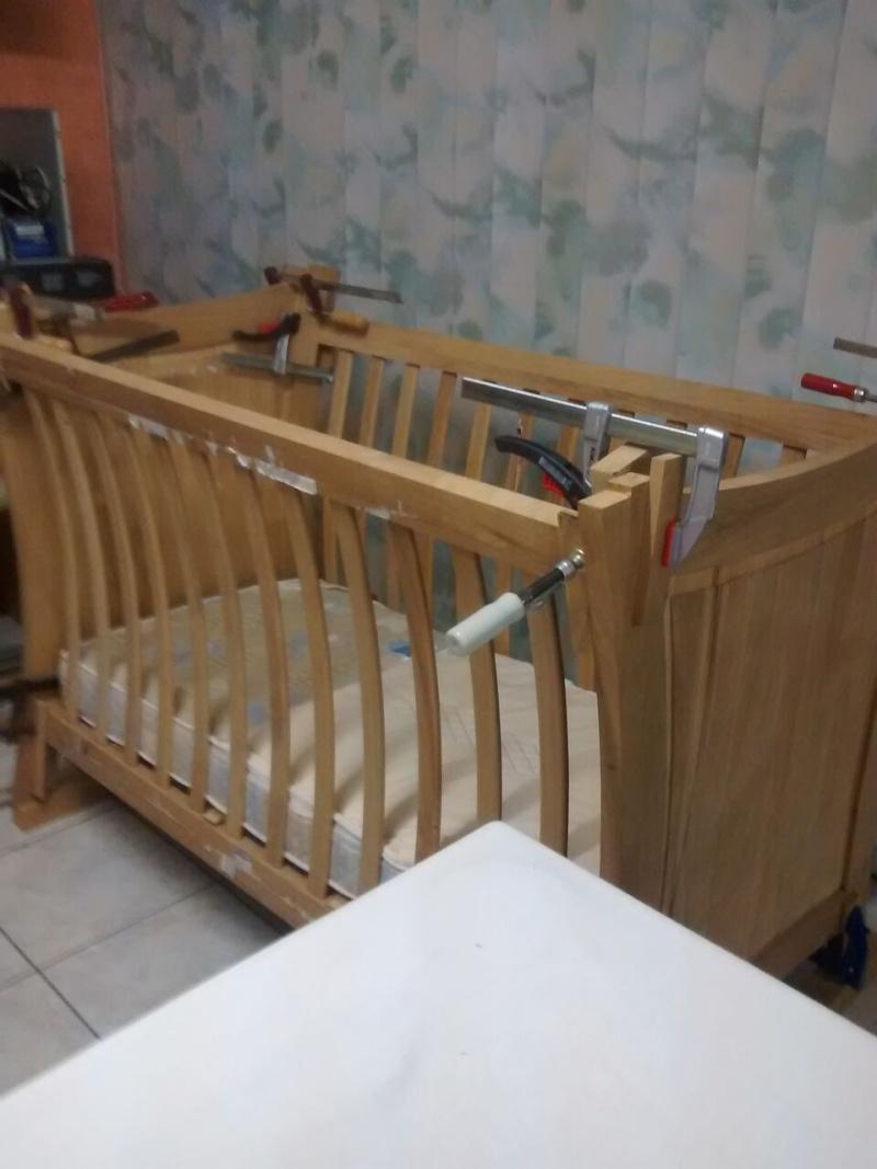 lit bébé pour ma future crevette ^^ - Page 9 Nlxudn10
