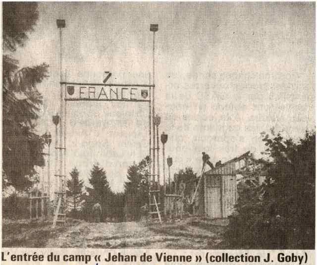"""groupe - LE GROUPEMENT N° 2 """"Jehan de Vienne"""" Antoin10"""