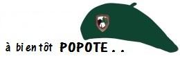 """LE GROUPEMENT N° 47 """"Pol Lapeyre"""" Forum_58"""