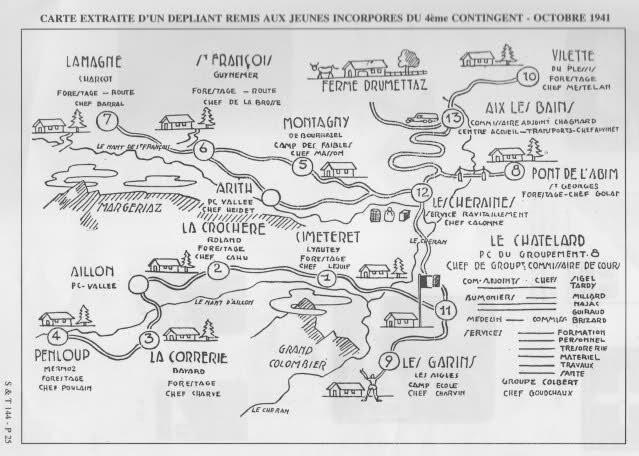 """groupement - LE GROUPEMENT N° 8 """"La Relève"""" Ohk56s10"""