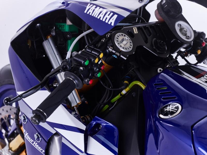 [OFFICIEL YAMAHA] 2016 Official Racing Teams Release 2016_e24