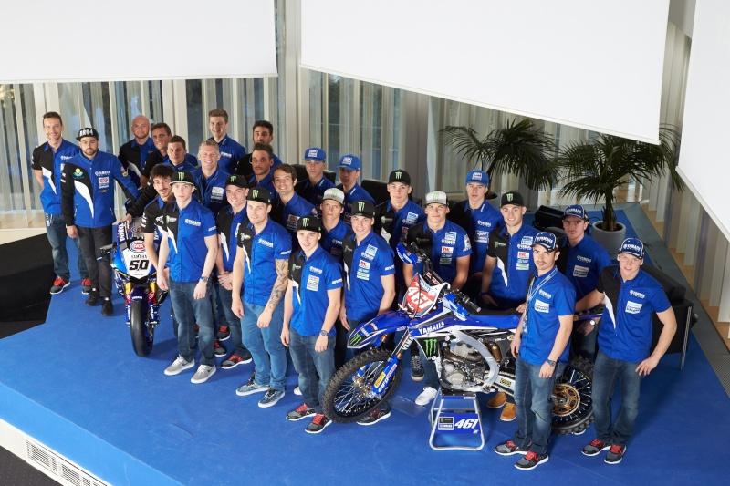 [OFFICIEL YAMAHA] 2016 Official Racing Teams Release Dp1d9010