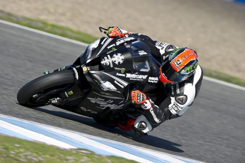 Kawasaki ZX10R 2016 Hi_jer18