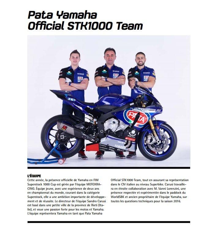 [OFFICIEL YAMAHA] 2016 Official Racing Teams Release Sans_t14