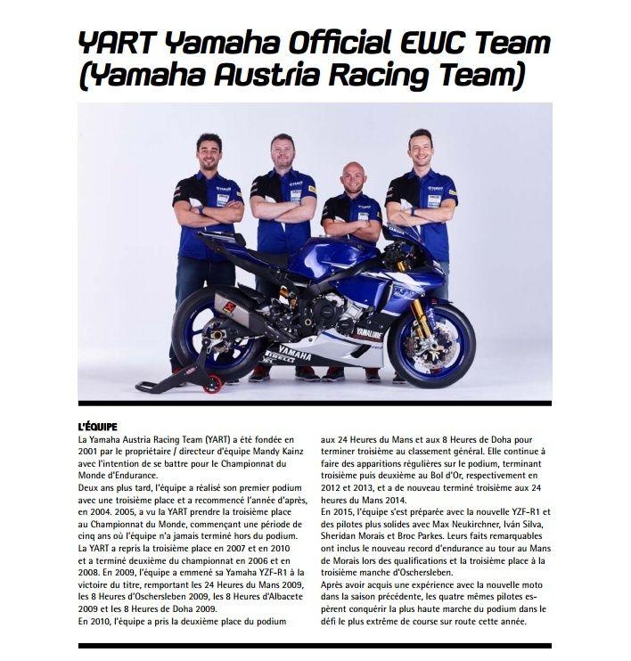 [OFFICIEL YAMAHA] 2016 Official Racing Teams Release Sans_t18
