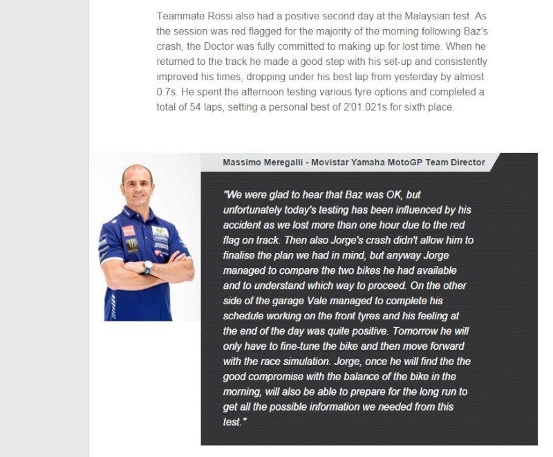 Moto GP 2016 - Page 2 Sans_t25
