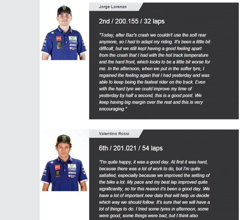 Moto GP 2016 - Page 2 Sans_t26