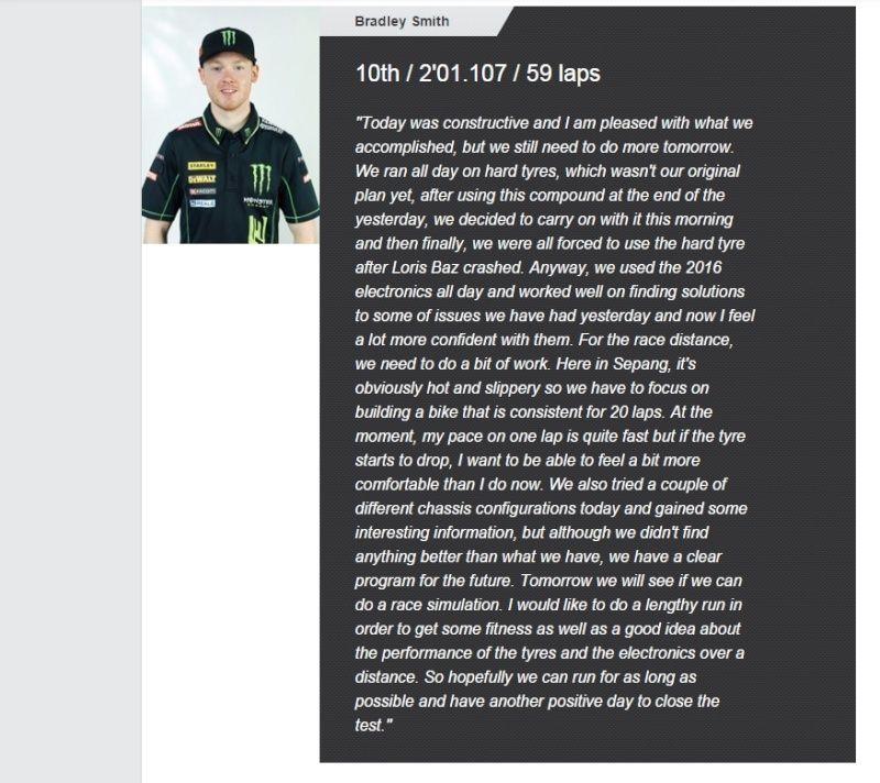 Moto GP 2016 - Page 2 Sans_t27
