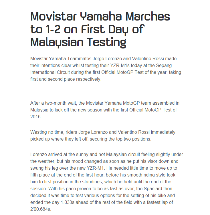 Moto GP 2016 - Page 2 Sans_t30